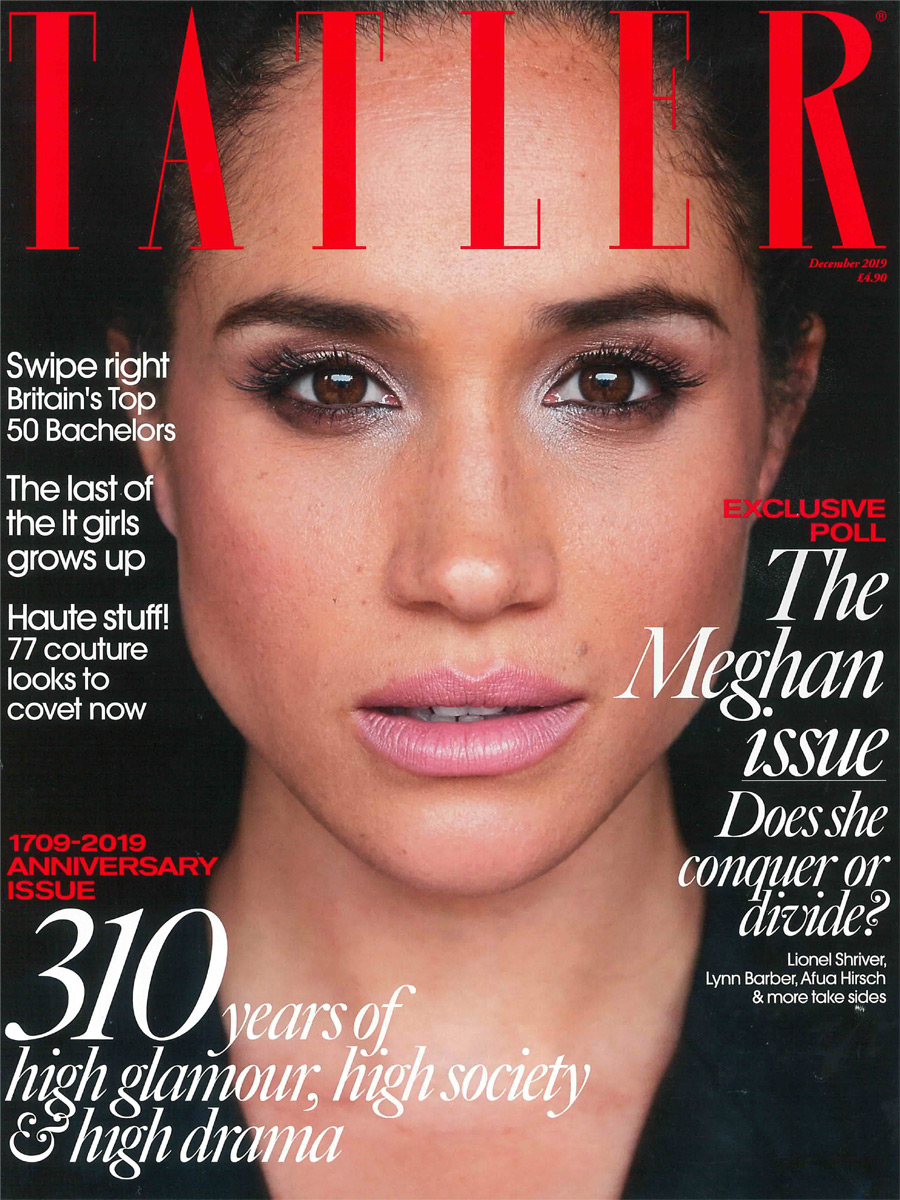 Rolanda Alves Jewels Gems on Tatler